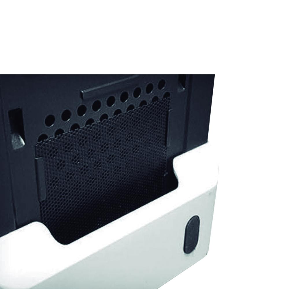 Gabinete Gamemax G503X Branco