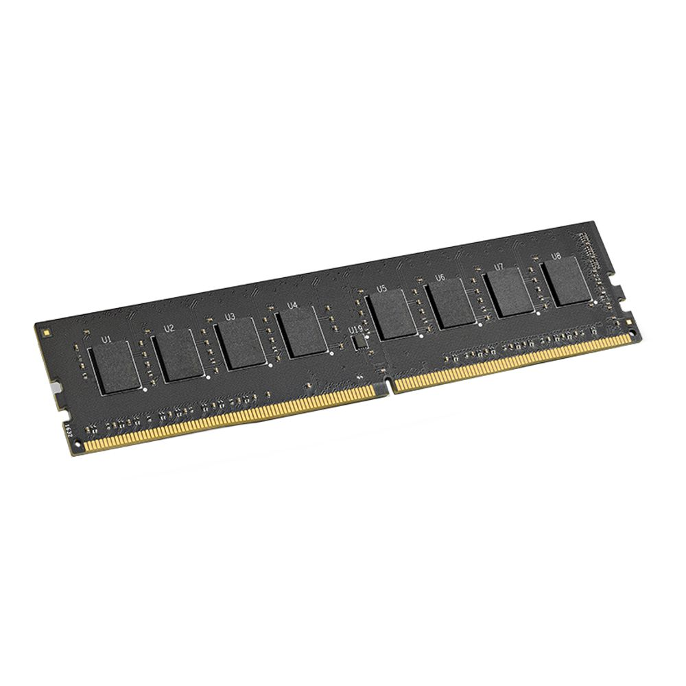 Memoria Multilaser Desktop DIMM DDR4 4GB PC4-19200 - MM414