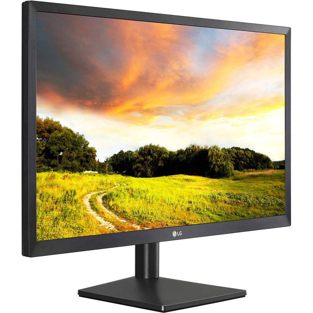 Monitor LG 22MK400H-B 21,5  FULL HD LED HDMI BLACK