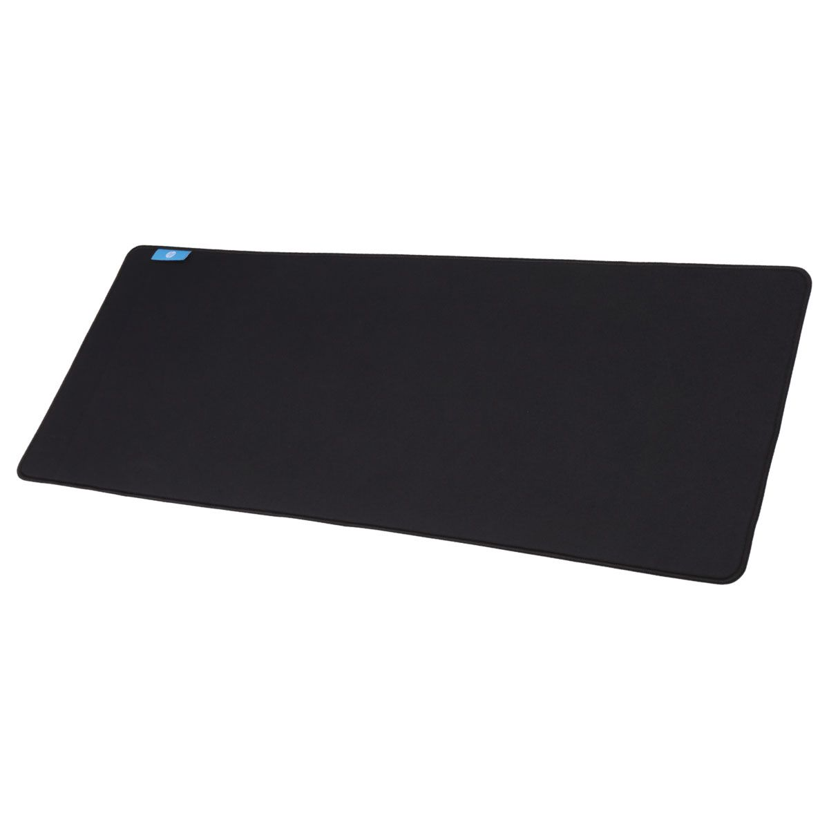 Mouse PAD HP - MP9040 BLACK - EXTRA Grande (900*350*4MM)