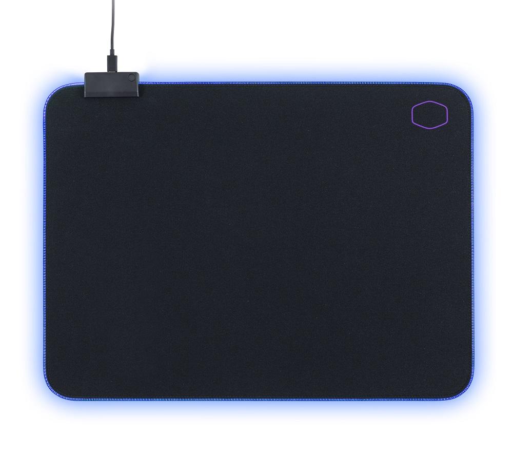 Mouse PAD MP750 RGB Grande - MPA-MP750-L
