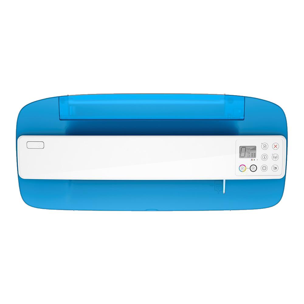 Multifuncional HP Deskjet INK Advantage Color 3776 - J9V88A#AK4