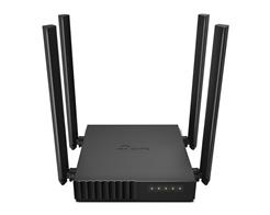 Roteador TP-LINK ARCHER C54(BR) Wireless Dual BAND AC1200 - TPN0246