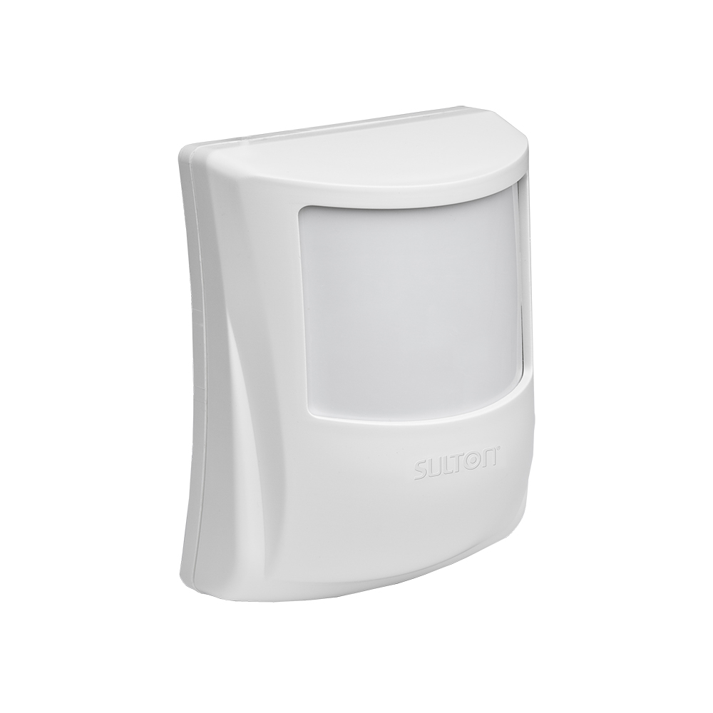 Sensor sem I-EXTERNO Sulton SPW 345 PET 45 KG