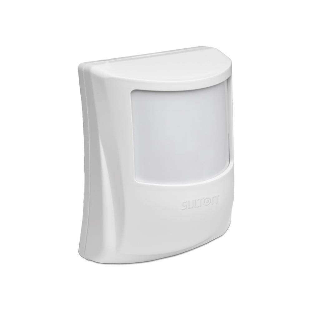 Sensor sem I-EXTERNO Sulton SPW 500 PET Microondas