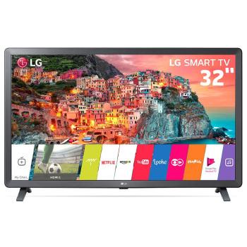 TV 32  LG SMART Wifi HD USB HDMI - 32LK611C.AWZ
