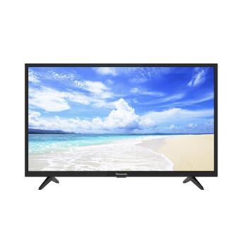 TV 32  Panasonic LED SMART Wifi HD USB HDMI - TC-32FS500B