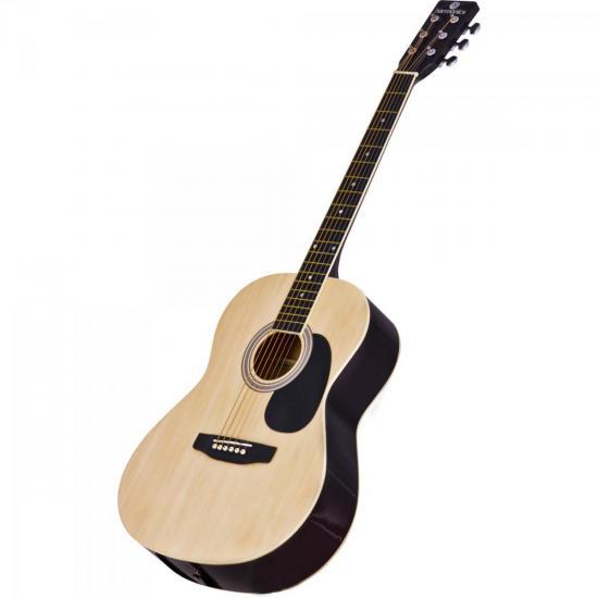 Violao Acustico ACO GS-11NT Natural Harmonics