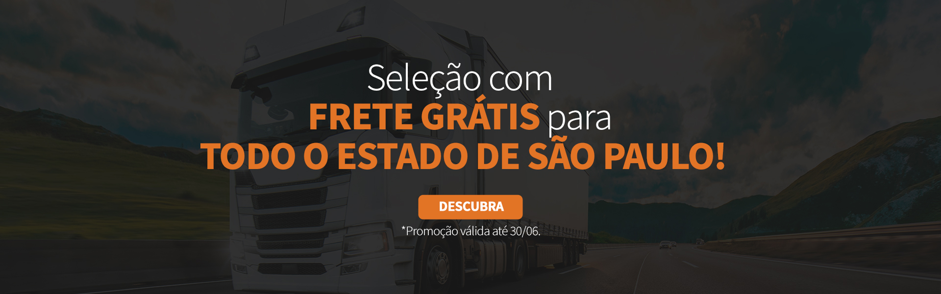 NETSOFAS | Frete Grátis SP