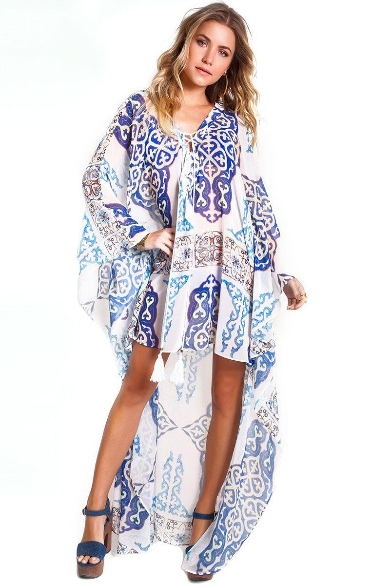 9e8d09422 Todos os produtos - Resort Wear - Busca na Empress Brasil Resortwear ...