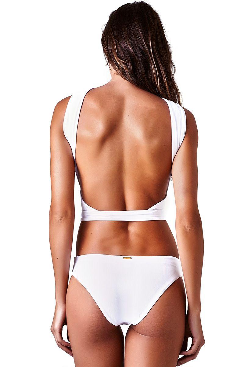 Body Cool Branco