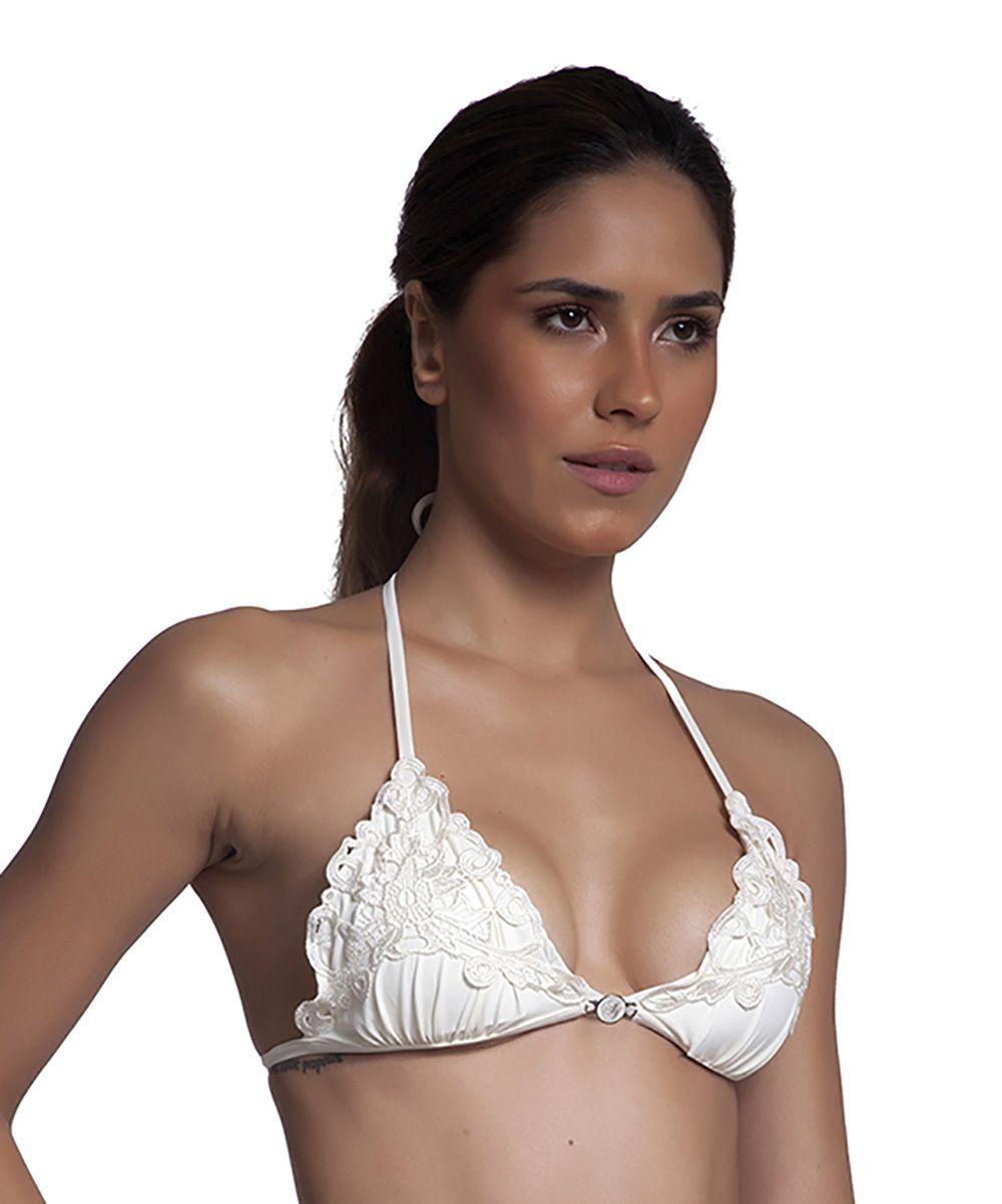 2426b425e78f ... Biquini Lace Lover Pérola - Empress Brasil Confecções Ltda ME ...