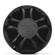 Driver Bravox D2-X 70 Rms 8 ohms Fenólico
