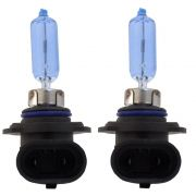 Lampada Super Branca hb3 4200k Alper 12v 55w Crystal Blue