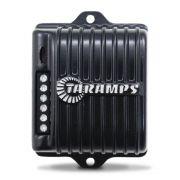 Modulo Amplificador Taramps 160 Rms DS-160X2 Stereo Digital 2 Canais 2 Ohms Classe D Remoto Automático