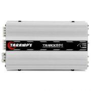 Módulo Taramps 1200 Rms Ts-1200x4 4 Canais Digital