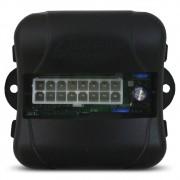 Modulo Subida Vidro Elétrico 2 Portas Universal Quantum QA-107 Descida Vidros Inteligentes