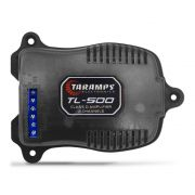 Módulo Taramps 100 Rms TL-500 Stereo Digital 2 Canais