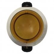 Reparo Driver Jbl Selenium RPD-250X 100W Rms Original Fenólico Profissional Compressão Driver D-250X