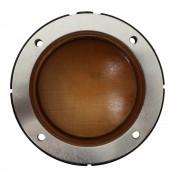 Reparo Driver Jbl Selenium RPD-300 305 75W Rms Original Fenólico Profissional Compressão Driver D-305