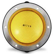 Reparo Driver Triton TRD-505 160W Rms Original Fenólico Profissional Compressão
