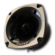 Super Tweeter Unlike Unt500 150 Rms 8 Ohms