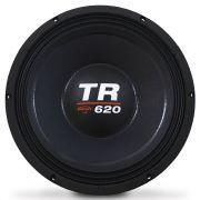Woofer 12 Polegadas Triton 620 Rms 12-TR620 1240w Pico