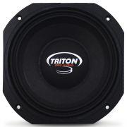 Woofer 8 Polegadas Triton 300 Rms 8-XRL600 600w Pico