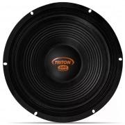 Woofer 12 Polegadas Triton 600 Rms TR-12600 1200w Pico