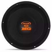 Woofer 12 Polegadas Triton 700 Rms TR-12MG700 1400w Pico