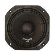 Woofer 6 Polegadas Triton 200 Rms 6-XRL400 400w Pico
