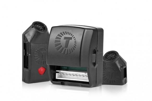 Alarme Taramps Ultra Detect Ultrassom para alarme original