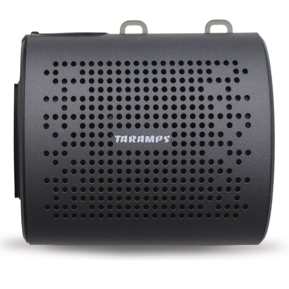 Caixa de Som Portátil Taramps Bluetooth BT-10