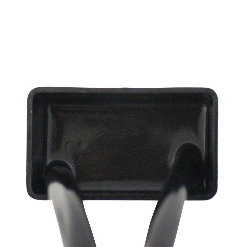 Canceller Kit Xenon Anti Flicker Computador Bordo Ray X