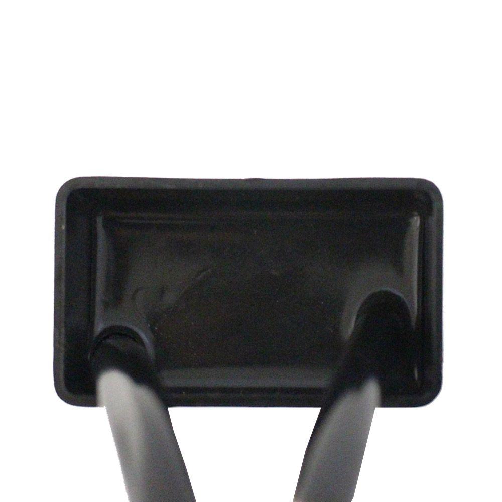 Canceller Xenon Universal Anti Flicker Ray X Lampada Can Bus Computador Bordo