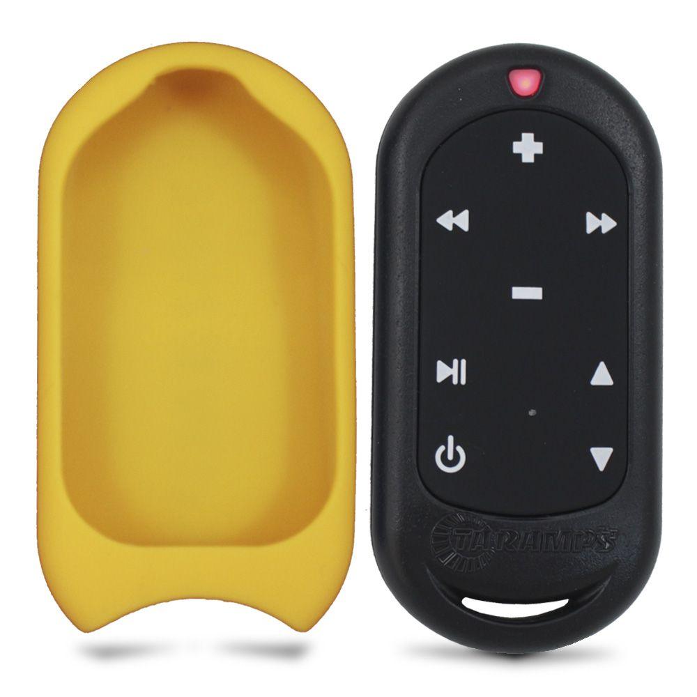 Controle Longa Distância Taramps Connect Control Usb 300m