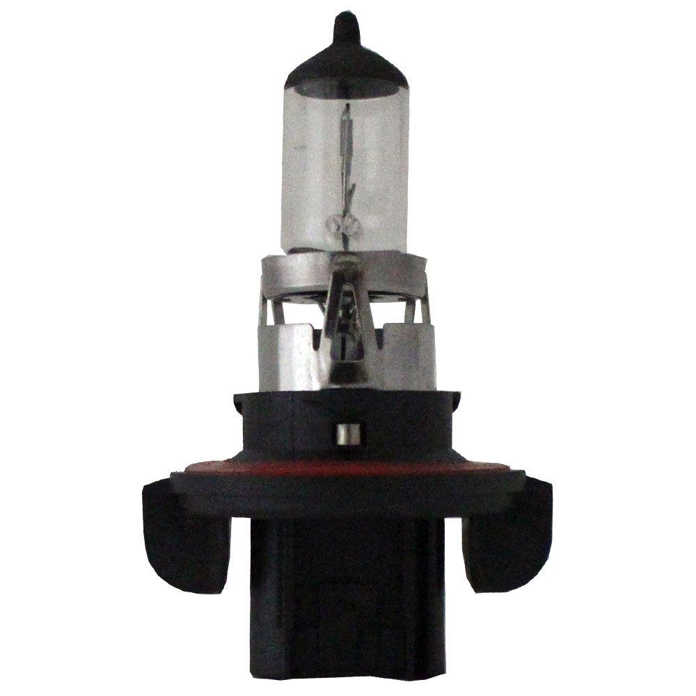 Lampada h13 3200k 60/55w 12v Alper Standart Halógena