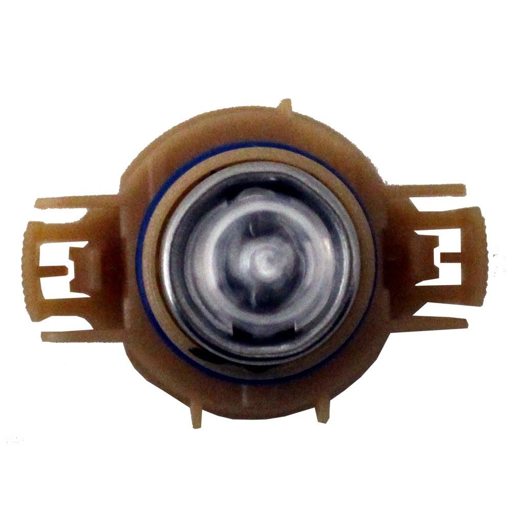 Lampada h16 3200k 24w 12v Alper Standart Halógena