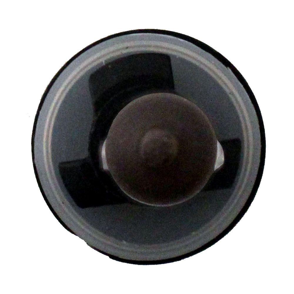 Lampada h27/1 3200k 27w 12v Alper Standart Halógena