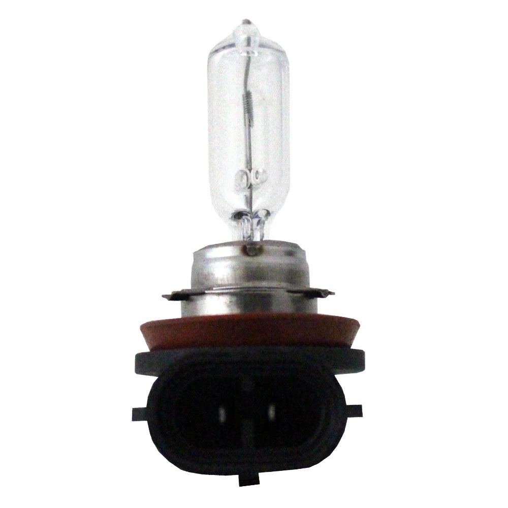 Lampada h9 3200k 65w 12v Alper Standart Halógena