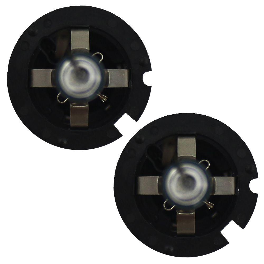 Lampada Xenon D2S 5500K 35w 12v 24v Original Ray X Par