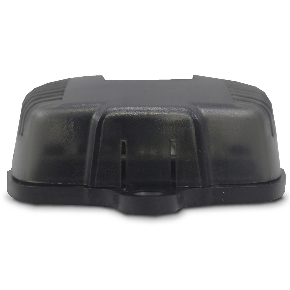 Modulo Amplificador Taramps 100 Rms TL-500 Stereo Digital 2 Canais 2 Ohms Classe D Fio