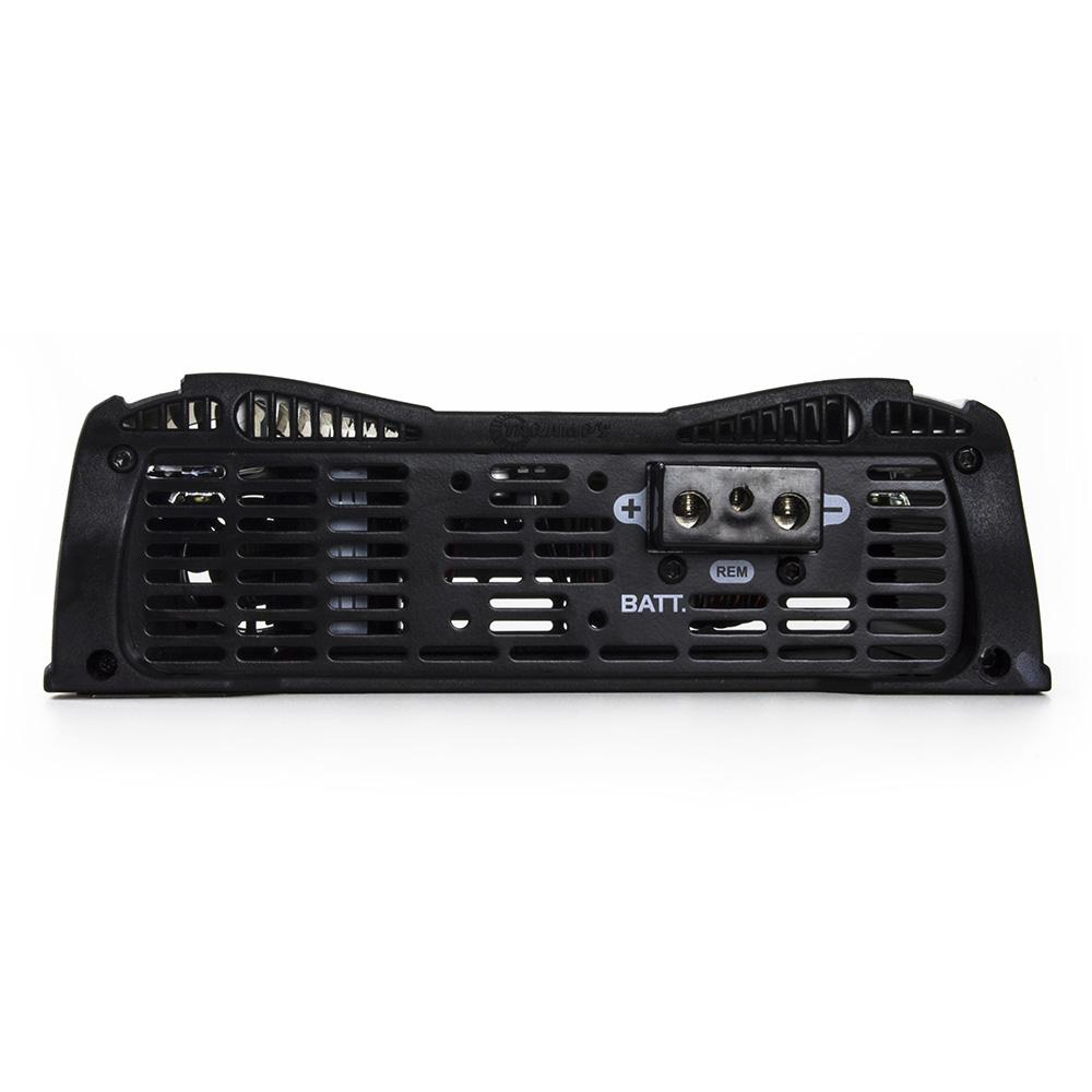 Modulo Amplificador Taramps 1 Canal Dsp-1600 wrms 1 Ohms Digital