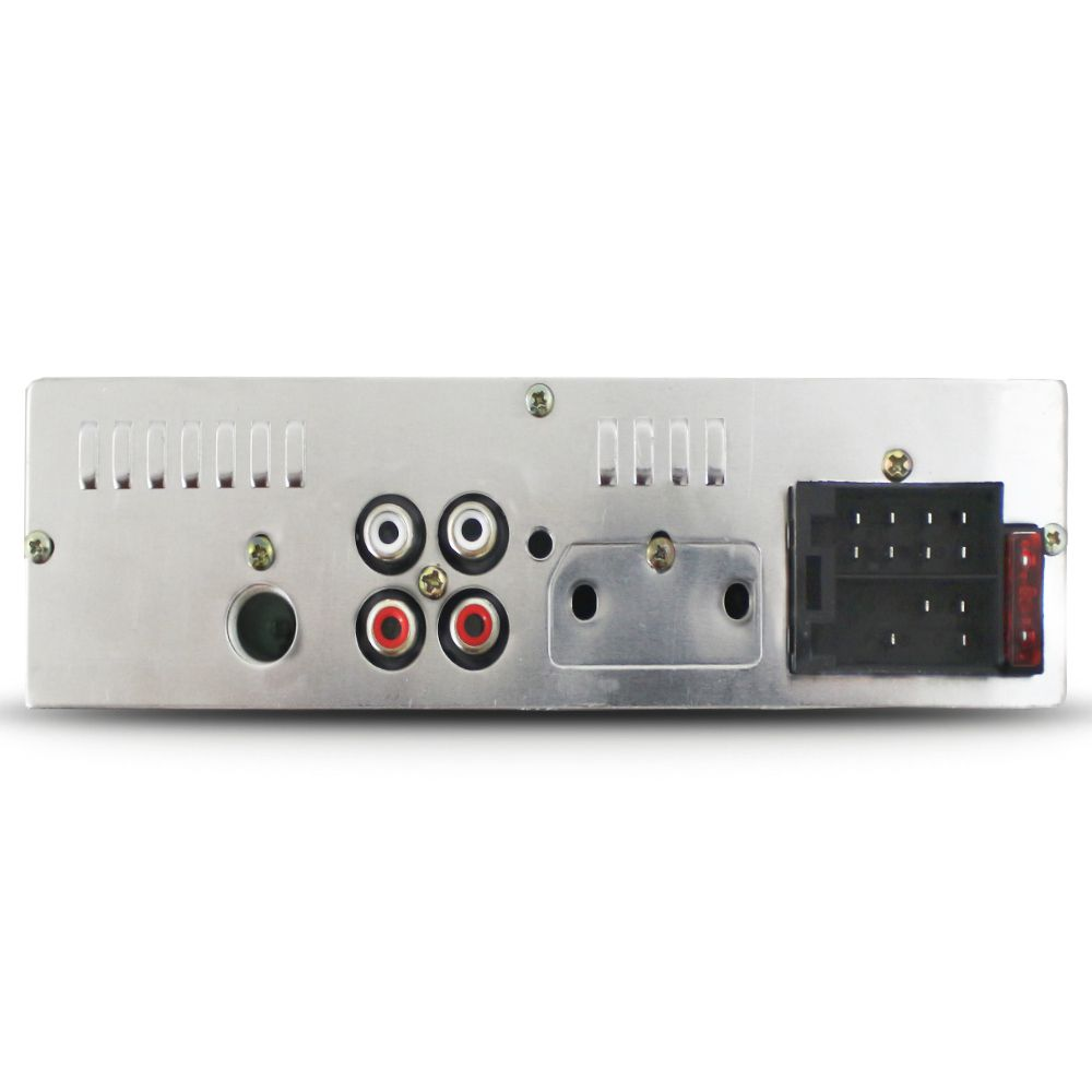 Mp3 Player Automotivo Dazz Bluetooth Usb Sd Fm 651251BT