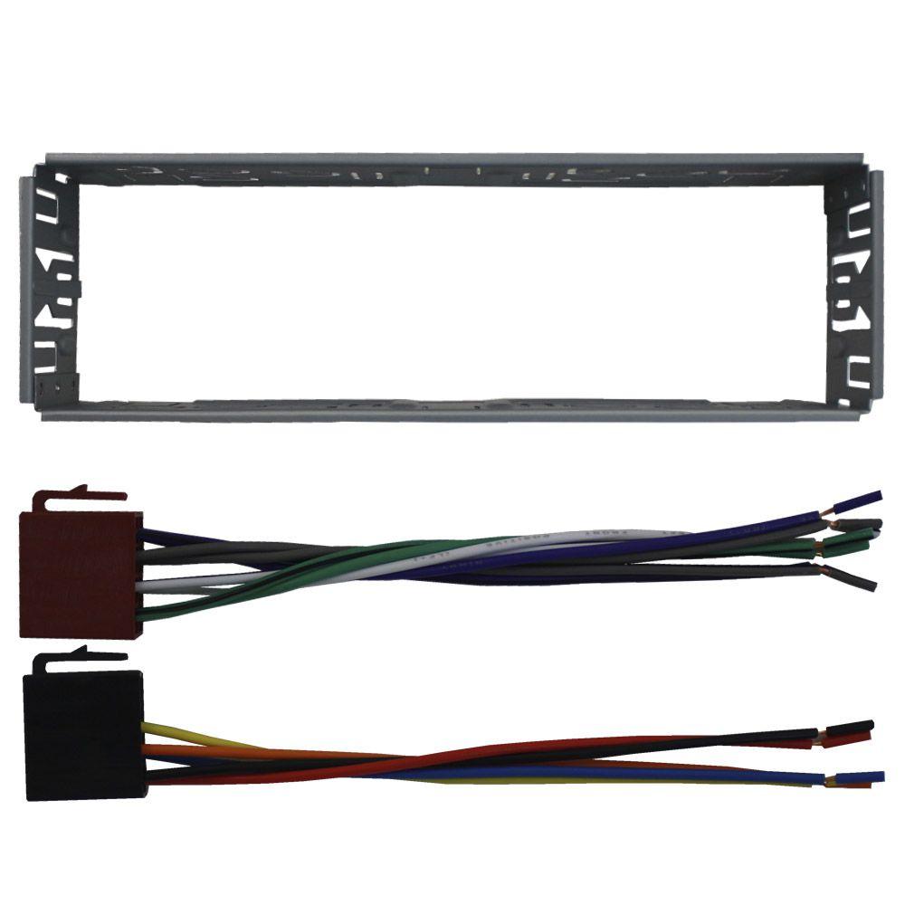 Mp3 Player Automotivo Positron SP2310-BT Bluetooth Usb Sd
