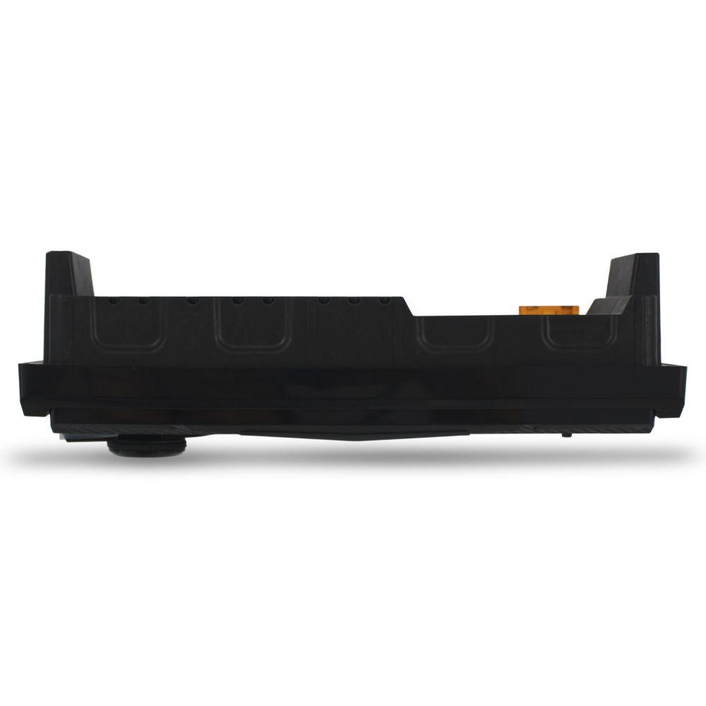 Mp3 Player Automotivo Positron SP-2230BT Bluetooth Usb Rádio Fm Rca Equalizador Viva Voz