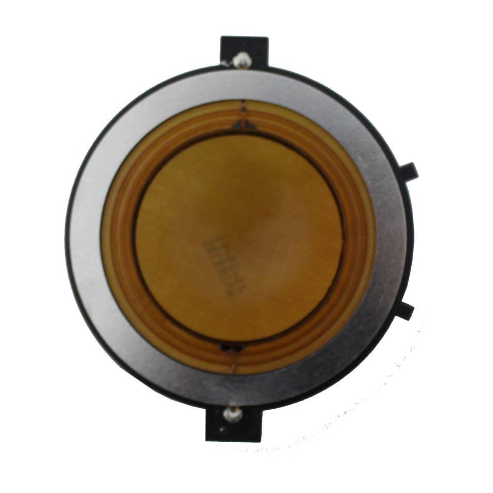 Reparo Driver Jbl Selenium D200 Original RPD-200