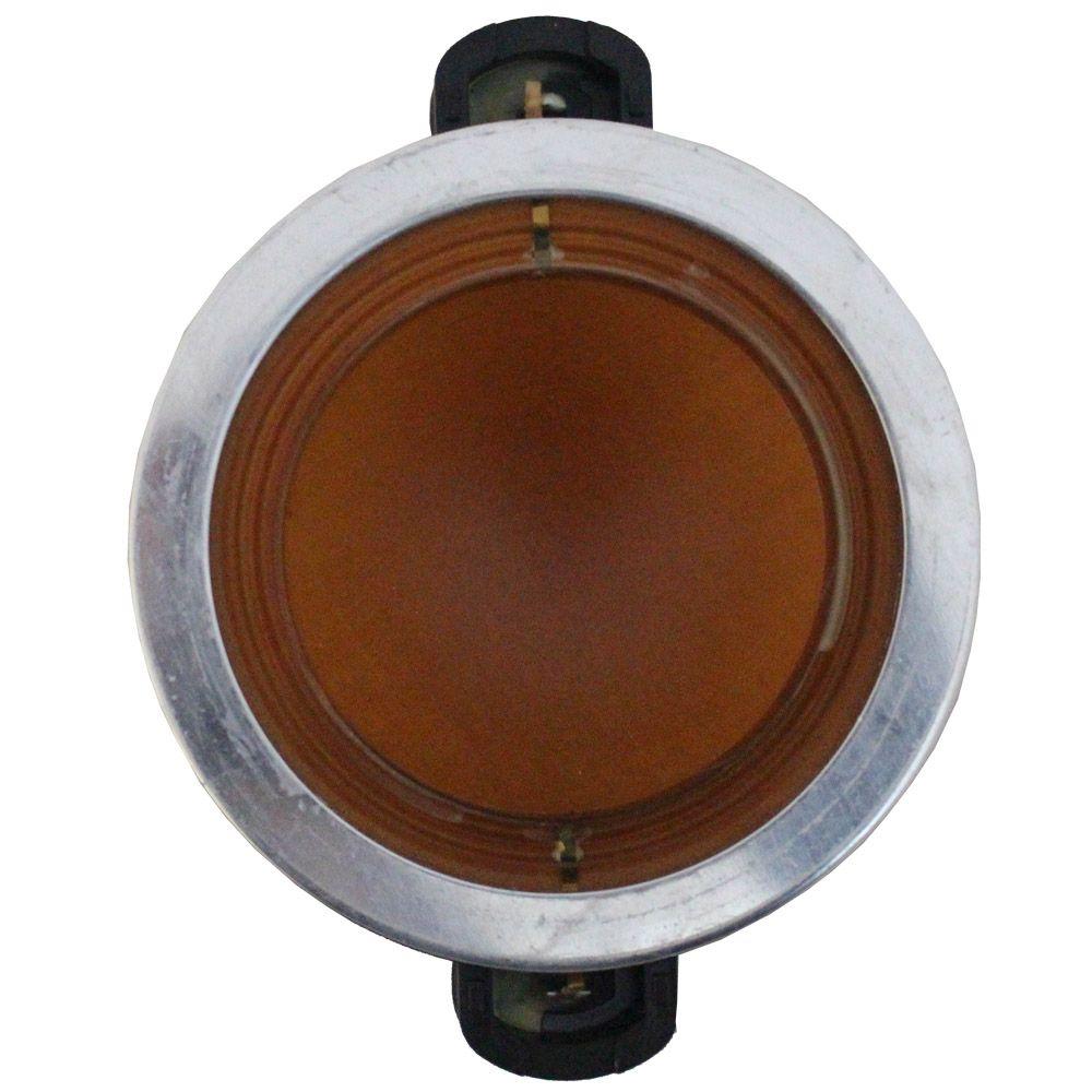 Reparo Driver Jbl Selenium D250-X Permak Paralelo