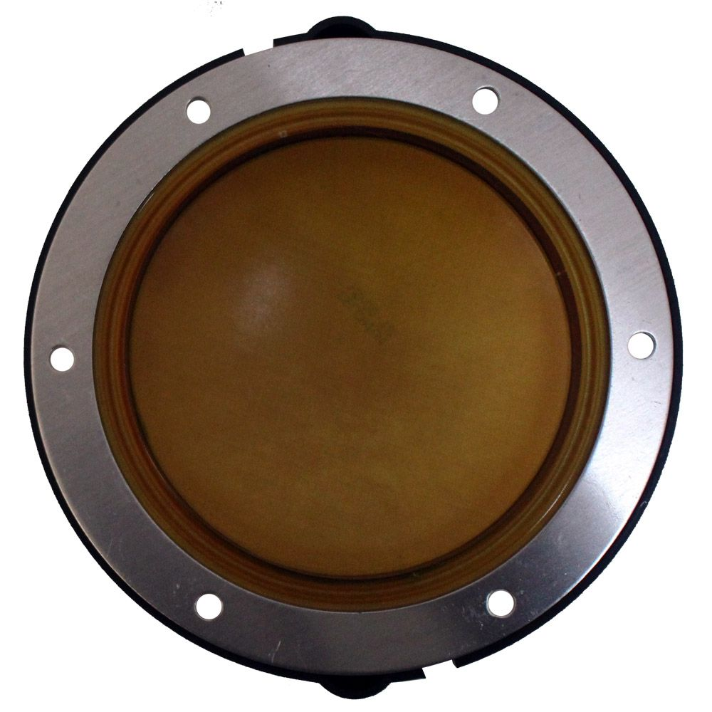 Reparo Driver Jbl Selenium D-450 TRIO Original RPD450TRIO