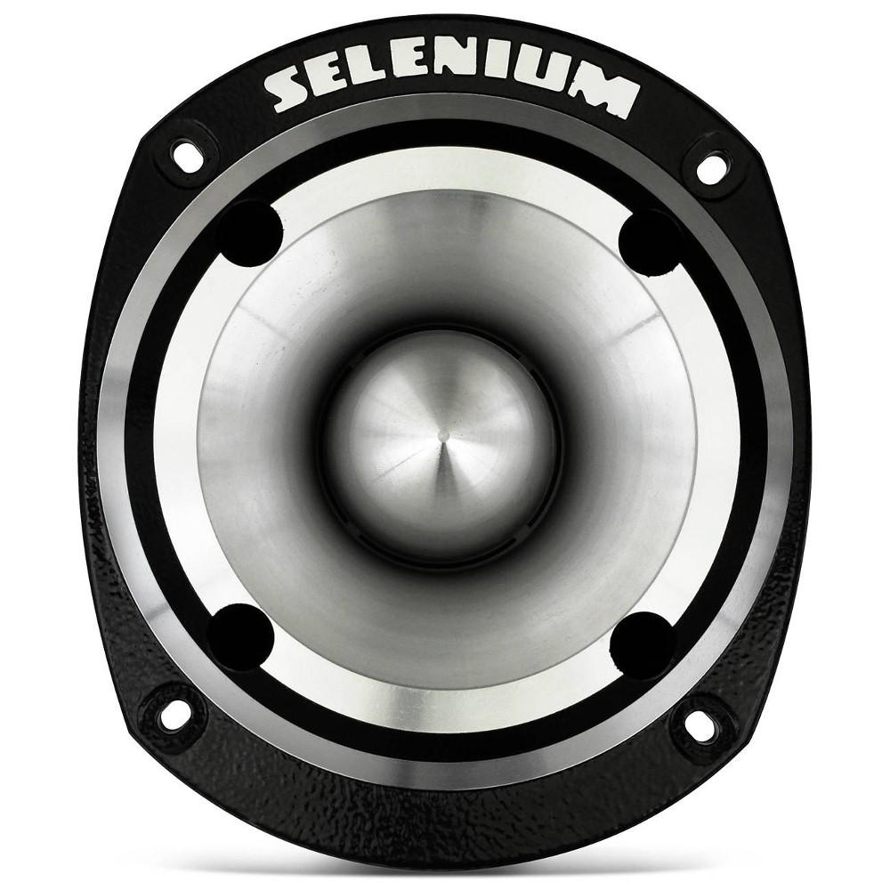 Super Tweeter Jbl Selenium ST-450 Trio 300 Rms 8 Ohms